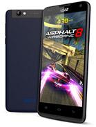 Andy A5QP mobilezguru.com