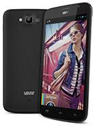Andy A6M 1GB mobilezguru.com