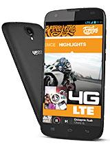Andy C5E LTE mobilezguru.com