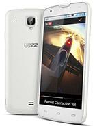 Andy C5V mobilezguru.com