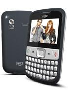 Bonito YZ500 mobilezguru.com