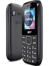 C21 mobilezguru.com