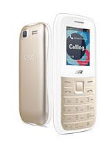 Classic C23A mobilezguru.com
