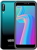 Yezz Liv 1s mobilezguru.com