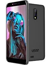 Max 1 Plus mobilezguru.com
