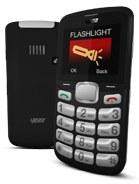 Exclusive Z10 mobilezguru.com