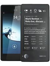 Yota YotaPhone mobilezguru.com