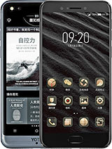Yota YotaPhone 3 mobilezguru.com