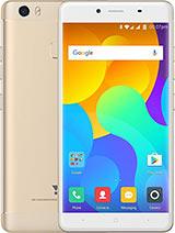 YU Yureka 2 mobilezguru.com