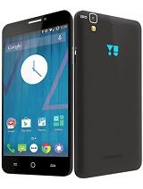 Yureka Plus mobilezguru.com