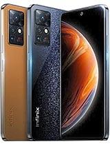 Infinix Zero X Pro mobilezguru.com