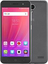 Blade A520 mobilezguru.com