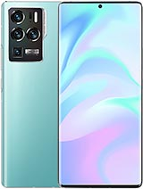 ZTE Axon 30 Ultra 5G mobilezguru.com