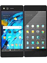 Axon M mobilezguru.com