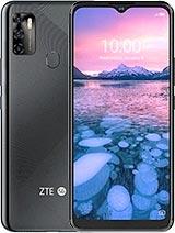 ZTE Blade 20 5G mobilezguru.com