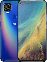 ZTE Blade V2020 5G mobilezguru.com