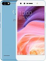 Blade A3 mobilezguru.com
