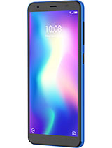 Blade A5 (2019) mobilezguru.com
