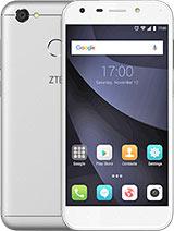 Blade A6 mobilezguru.com
