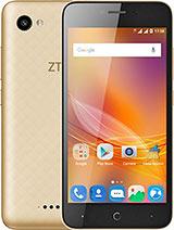 Blade A601 mobilezguru.com