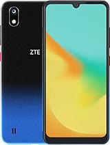 Blade A7 mobilezguru.com