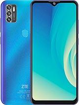 Blade A7s 2020 mobilezguru.com