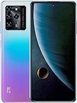 ZTE Blade V30 mobilezguru.com