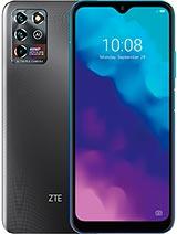 ZTE Blade V30 Vita mobilezguru.com