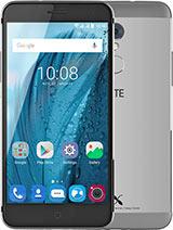 Blade V7 Plus mobilezguru.com