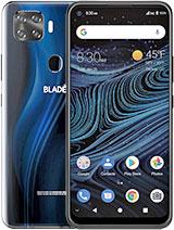 ZTE Blade X1 5G mobilezguru.com