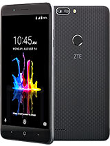 Blade Z Max mobilezguru.com