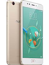 nubia M2 lite mobilezguru.com