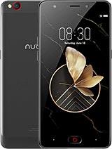 nubia M2 Play mobilezguru.com
