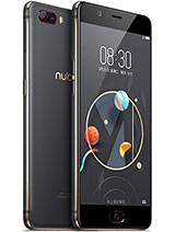nubia M2 mobilezguru.com