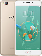 nubia N2 mobilezguru.com