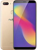 nubia N3 mobilezguru.com