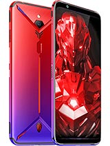 nubia Red Magic 3s mobilezguru.com