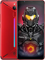 nubia Red Magic Mars mobilezguru.com
