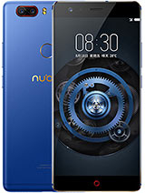 nubia Z17 lite mobilezguru.com