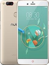 nubia Z17 mini mobilezguru.com