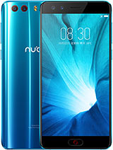 nubia Z17 miniS mobilezguru.com