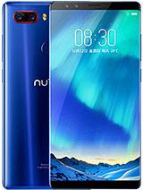 nubia Z17s mobilezguru.com