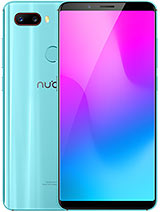 nubia Z18 mini mobilezguru.com