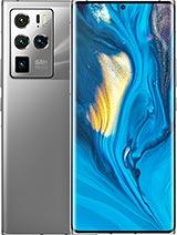 ZTE nubia Z30 Pro mobilezguru.com