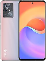 ZTE S30 Pro mobilezguru.com