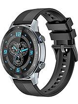 ZTE Watch GT mobilezguru.com