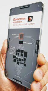 Qualcomm-Chip-case-qtm535 mobilezguru