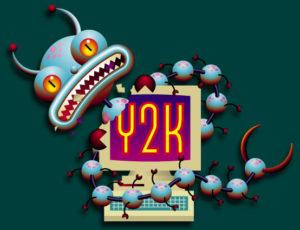 y2k-bug-mobilezguru