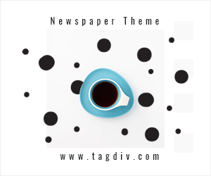 Tag Cloud Template - Romania News PRO 2