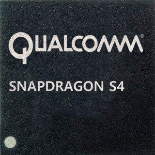 Qualcomm Snapdragon S4 Play MSM8625Q